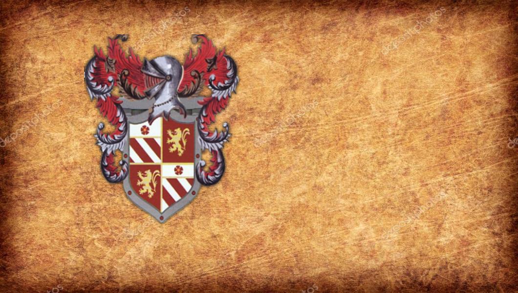 Corteo Storico degli Orsini